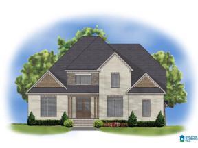 Property for sale at 1018 Grey Oaks Valley, Pelham, Alabama 35124