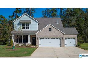 Property for sale at 213 Rock Terrace Cir, Helena,  Alabama 35080