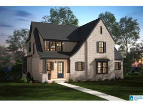 Property for sale at 1431 Blackridge Road, Hoover, Alabama 35244