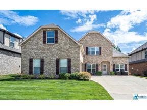 Property for sale at 5135 Park Side Cir, Hoover,  Alabama 35244