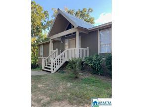 Property for sale at 2104 Paul Ln, Hueytown,  Alabama 35023