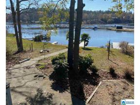 Property for sale at 75 Murphy Ln, Columbiana, Alabama 35051