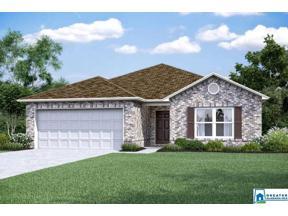 Property for sale at 208 Stonebriar Dr, Calera,  Alabama 35040