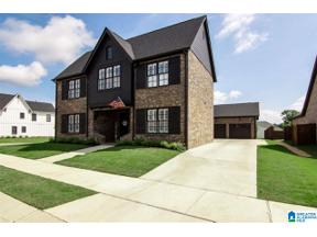 Property for sale at 3132 Sydenton Drive, Hoover, Alabama 35244