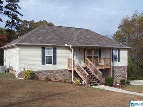 Property for sale at 199 Azzilee Cir, Locust Fork,  Alabama 35097