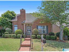 Property for sale at 3145 Canterbury Place, Vestavia Hills, Alabama 35243