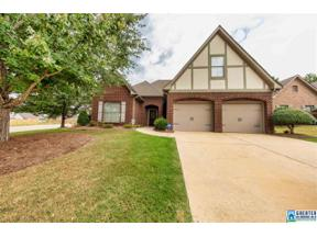 Property for sale at 6083 Mountainview Trc, Trussville,  Alabama 35173