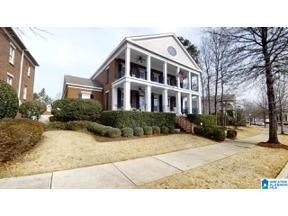 Property for sale at 4418 Village Green Way, Hoover, Alabama 3