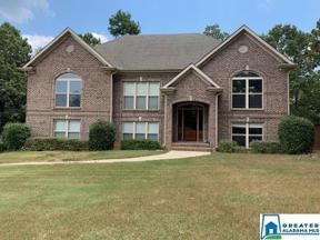 Property for sale at 504 Rolling Hills Dr, Chelsea,  Alabama 35043