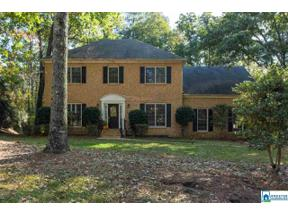 Property for sale at 904 Tall Pines Ln, Hoover,  Alabama 35244