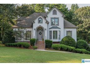 Property for sale at 352 Oak Trc, Hoover,  Alabama 35244
