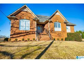 Property for sale at 297 Higgins Dr, Mulga, Alabama 35118