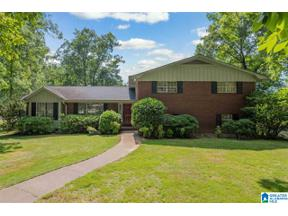 Property for sale at 2129 Vestridge Drive, Vestavia Hills, Alabama 35216