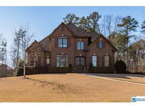 Property for sale at 624 Prestwick Dr, Hoover, Alabama 35244