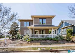 Property for sale at 3629 Village Center Lane, Hoover, Alabama 35226