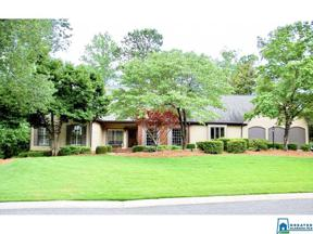 Property for sale at 1308 Kingsway Ln, Vestavia Hills,  Alabama 35243