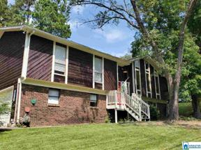 Property for sale at 2398 Wine Ridge Dr, Birmingham,  Alabama 35244
