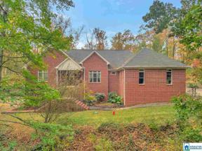 Property for sale at 186 Lorino Meadows, Alabaster,  Alabama 35007