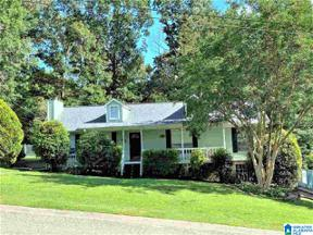 Property for sale at 106 Reid Drive, Trussville, Alabama 35173
