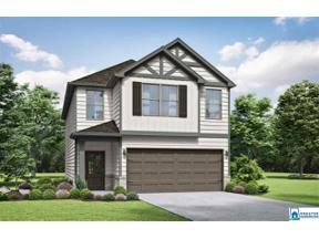 Property for sale at 5517 Cathwick Trc, Mccalla,  Alabama 35111