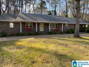Property for sale at 1116 Lake Park Drive, Mccalla, Alabama 35111