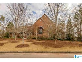 Property for sale at 510 Kings Mountain Trl, Vestavia Hills, Alabama 35242