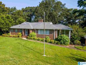 Property for sale at 1160 Shades Crest Road, Hoover, Alabama 35226