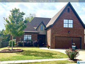 Property for sale at 2055 Kerry Cir, Calera,  Alabama 35040