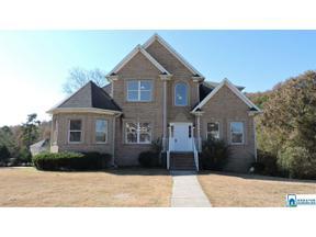 Property for sale at 5077 Gold Leaf Ln, Pinson,  Alabama 35126