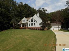 Property for sale at 9035 Lake Jade Rd E, Pinson,  Alabama 35126