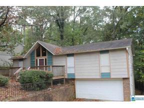 Property for sale at 1621 Sonia Dr, Birmingham,  Alabama 35235