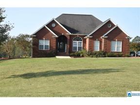 Property for sale at 2752 Torrance Rd, Warrior,  Alabama 35180