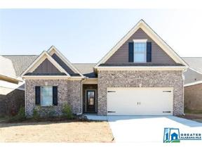 Property for sale at 3635 Grand Central Ave, Fultondale,  Alabama 35068