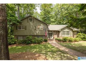 Property for sale at 2246 Royal Crest Dr, Vestavia Hills,  Alabama 35216