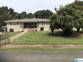 Property for sale at 228 4th Way, Pleasant Grove,  Alabama 35127
