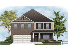Property for sale at 1167 Merion Dr, Calera,  Alabama 35040