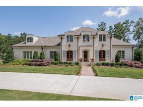 Property for sale at 788 Heatherwood Drive, Hoover, Alabama 35244