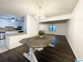 Property for sale at 3807 Sharon Lane, Hueytown, Alabama 35023