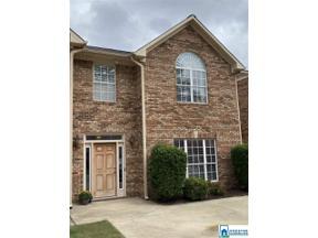 Property for sale at 619 Parkside Cir, Helena,  Alabama 35080