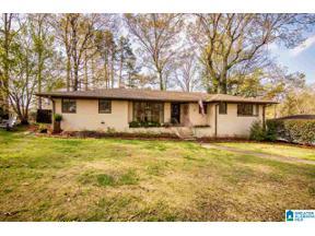 Property for sale at 2808 Vestavia Forest Drive, Vestavia Hills, Alabama 35216