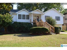 Property for sale at 250 Cambo Dr, Hoover,  Alabama 35226