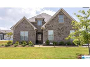 Property for sale at 635 Grayson Pl, Chelsea,  Alabama 35043