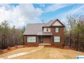 Property for sale at Clay,  Alabama 35126
