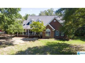 Property for sale at 752 Johnson Rd, Kimberly,  Alabama 35091