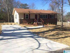 Property for sale at 3952 Overheights Drive, Vestavia Hills, Alabama 35243