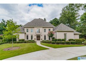 Property for sale at 2064 Magnolia Ridge, Vestavia Hills,  Alabama 35243