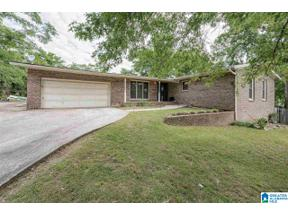 Property for sale at 2276 Larkspur Drive, Hoover, Alabama 35226