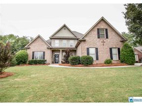 Property for sale at 1675 Oak Park Ln, Helena,  Alabama 35080