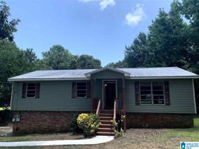 Property for sale at 455 17th Street, Calera, Alabama 35040
