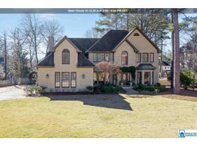 Property for sale at 3332 Buckhead Dr, Vestavia Hills,  Alabama 35216